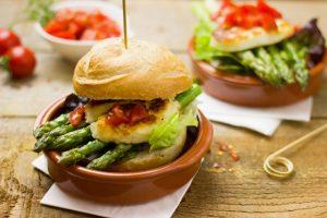 vegetarian, take home meals, health food
